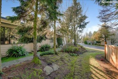$2500 2 single-family home in Bothell-Kenmore