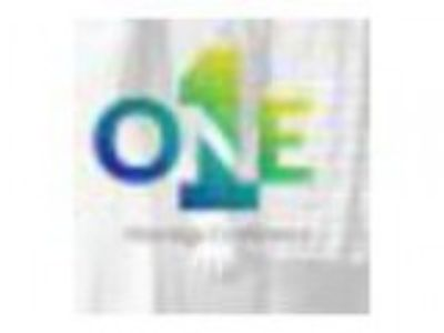 One - South Coast Marriage Conference