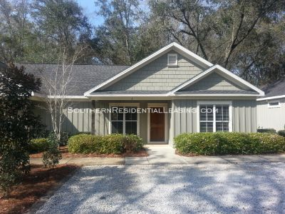 9916 Windmill Rd. # 3, Fairhope, AL ~ by Southern