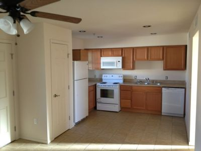 1Bed/1Bath Ask about Ask about our Military and Move in Special