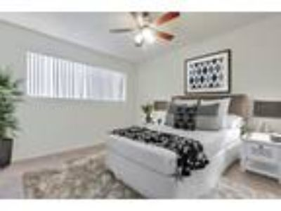 3585 Centinela - Two BR Two BA