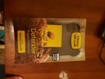 s6 otterbox with holster