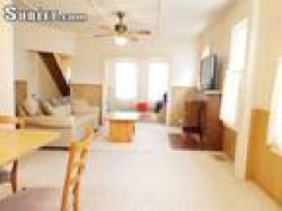 Four BR One BA In Tompkins NY 14850
