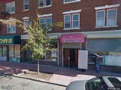 HUD Foreclosed - Providence - Townhouse/Condo
