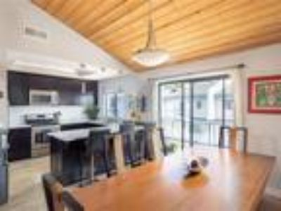 South Redondo Townhome