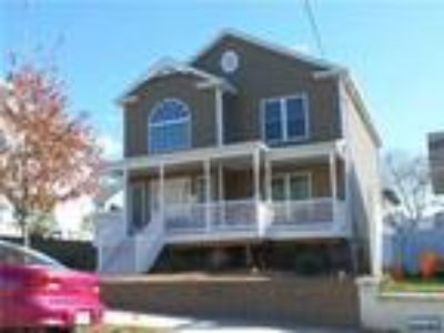 Real Estate Rental - Four BR, 2 1/Two BA House