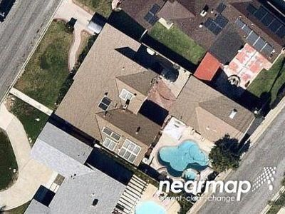 3 Bed 3.0 Bath Preforeclosure Property in Downey, CA 90241 - Pico Vista Rd