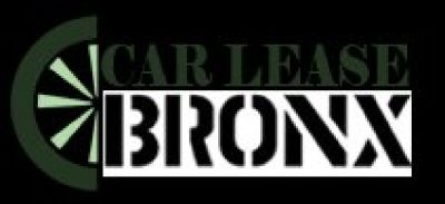 Car Lease Bronx