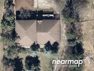 4 Bed 2.5 Bath Foreclosure Property in Wickliffe, OH 44092 - Chardon Rd