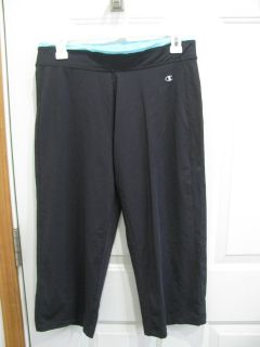 EUC CHAMPION DOUBLE DRY CAPRI-MED