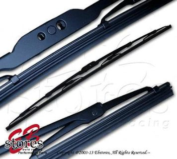 "Purchase Single pc 19"" 475mm OEM Replacement Windshield Wiper Blade Passenger Side (1Pc) motorcycle in La Puente, California, US, for US $6.35"