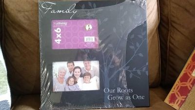 Picture frame...pick up only