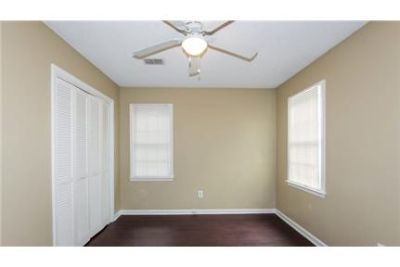 Bright Irmo, 3 bedroom, 2 bath for rent