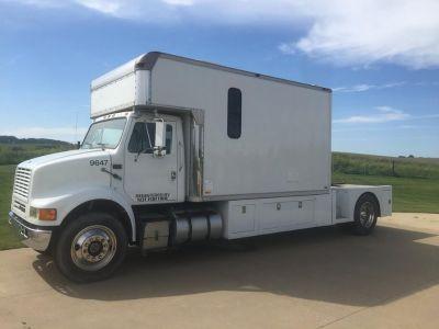 Craigslist Motorhomes For Sale Classifieds In Dubuque Iowa Claz Org