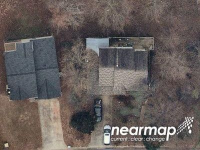 3 Bed 2 Bath Preforeclosure Property in Lawrenceville, GA 30044 - Treehouse Ln