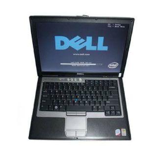 DELL laptops* Great Savings for school!