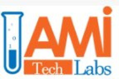Applications Development company US