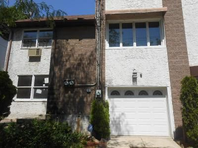 Foreclosure Property in Staten Island, NY 10304 - Ward Ave