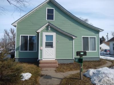3 bedroom in Bemidji