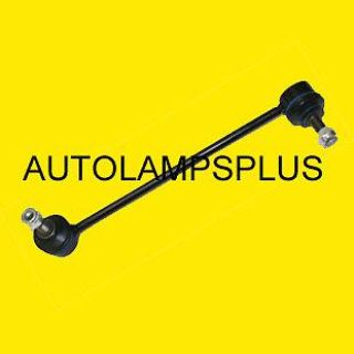 Buy Mercedes Stabilizer Sway Bar Link FRONT C230 C280 C320 CLK320 CLK500 CLK550 motorcycle in Fort Lauderdale, Florida, US, for US $25.00
