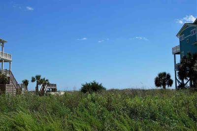 1357 Ocean W Boulevard Holden Beach, Beautiful Oceanfront