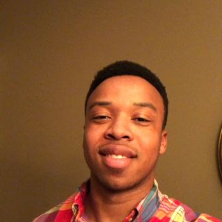 Arthur S is looking for a New Roommate in New York with a budget of $1100.00