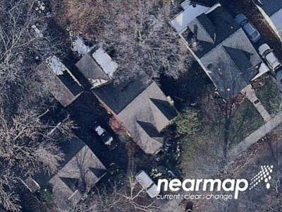 4 Bed 1.5 Bath Preforeclosure Property in Pontiac, MI 48341 - Oriole Rd