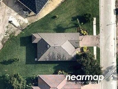 Preforeclosure Property in Lehigh Acres, FL 33936 - Marble Brook Blvd