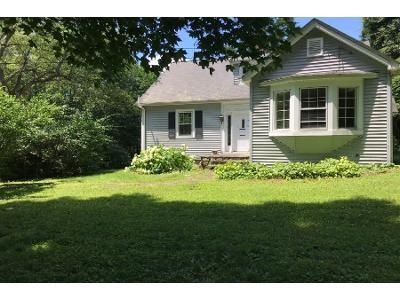3 Bed 2 Bath Preforeclosure Property in Stanfordville, NY 12581 - Hunns Lake Rd