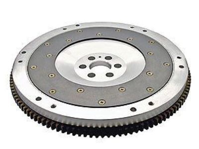 Buy Fidanza 143241 Lightweight Aluminum Flywheel 1989-98 for Nissan 240SX 2.4L motorcycle in Delaware, Ohio, United States, for US $355.99