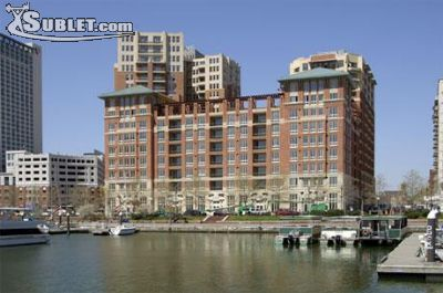 $4200 1 apartment in Baltimore City