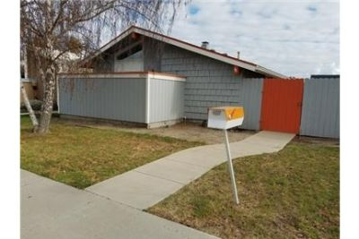 3 2 MID CENTURY REMODELED PATIO HOME!