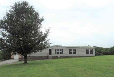 295 Crenshaw Rd HARTSVILLE Three BR, Awesome Property-HOME