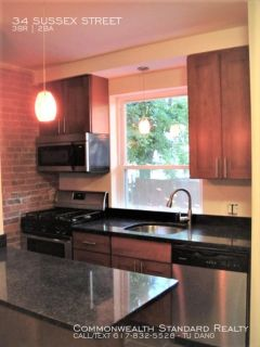 9/1 MOVE IN - 3BED/2BATHS CLOSE TO MISSION NORTHEASTERN - FULLY UPDATED AMENITIES