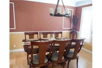 4 Spacious BR in Pompano Beach. Washer/Dryer Hookups!