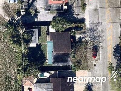 3 Bed 2 Bath Foreclosure Property in Miami, FL 33144 - SW 69th Ave