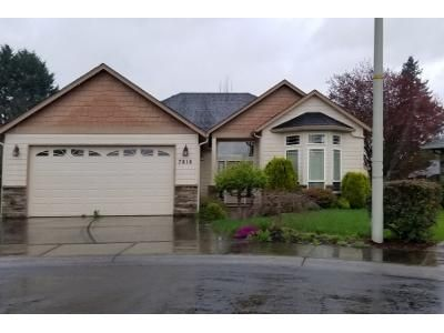 3 Bed 2 Bath Preforeclosure Property in Vancouver, WA 98662 - NE 106th Ct