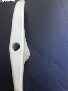 Sliding Door Original Interior Handle