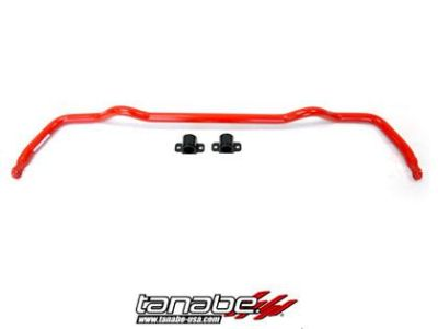 Buy TANABE FRONT ANTI-ROLL SWAY STABILIZER BAR 1997-2001 HONDA PRELUDE 1998 1999 motorcycle in Cypress, California, US, for US $220.00