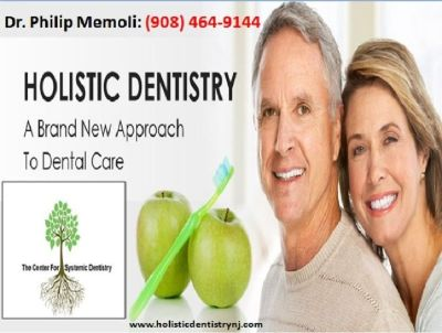 Dr. Philip Memoli - Natural Detoxification Treatment | Holistic Dentistry NJ