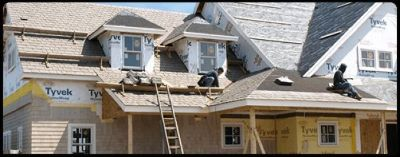 Roof Replacement Services Louisville | Keller Roofing and Siding