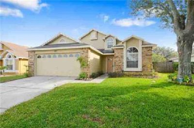 1871 Meadowgold Lane Winter Park Three BR, Welcome home to this