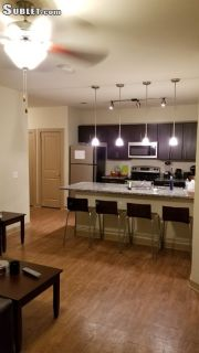 $660 4 apartment in Tuscaloosa (Northport)