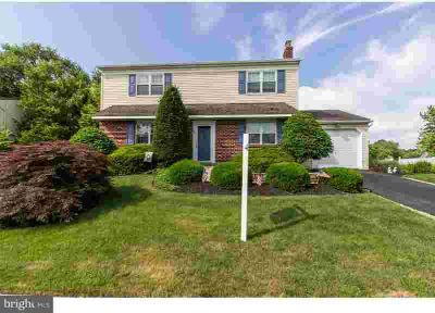 106 Wagon Wheel Rd Norristown Three BR, Seize this opportunity