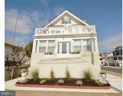 7209 Atlantic Ave Ventnor City Nine BR, Welcome to which I