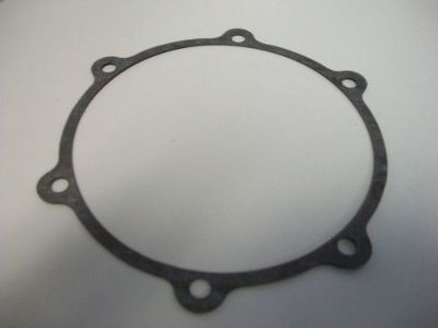 Sell NOS OEM OMC JOHNSON EVINRUDE GASKET 308588 0308588 motorcycle in Osage Beach, Missouri, United States, for US $6.98