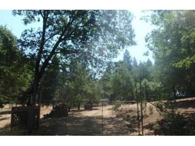 3 Bed 2 Bath Foreclosure Property in Oroville, CA 95965 - Yankee Hill Rd
