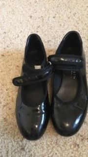Tao shoes size 12