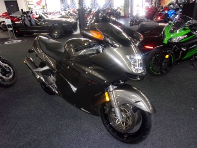 2000 Honda CBR1100XX Sport Motorcycles Philadelphia, PA