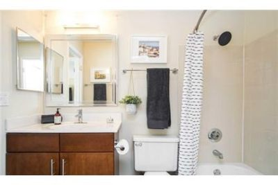 3 bedrooms Apartment - At TGM Danada you'll be minutes from all Wheaton has to offer.